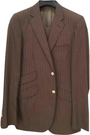 Francesco Smalto Suit