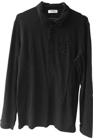RYKIEL HOMME Cotton Polo Shirts