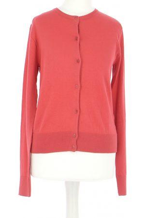 AGNÈS B. Cotton Knitwear & Sweatshirts