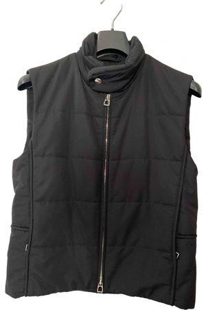 Hermès Polyester Knitwear & Sweatshirts