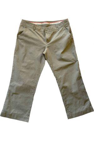 Lacoste Chino pants