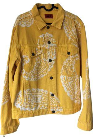 424 FAIRFAX Denim - Jeans Jackets