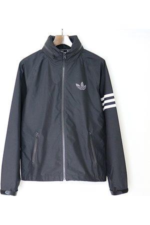 MASTERMIND JAPAN Polyester Jackets