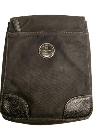 LANCEL Cloth Small Bags\, Wallets & Cases