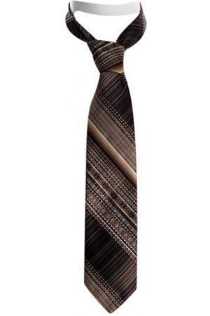 Dior Men Neckties - Tie