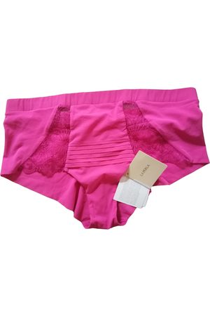 La Perla Women Thongs - String