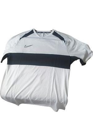 Nike Men T-shirts - Polyester T-shirt