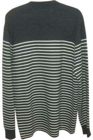 Everlane Grey Wool Knitwear & Sweatshirts