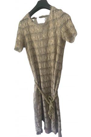 Caroline Biss Women Dresses - Polyester Dresses