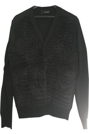The Kooples Wool Knitwear & Sweatshirts