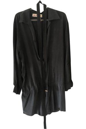 Marni Silk jumpsuit