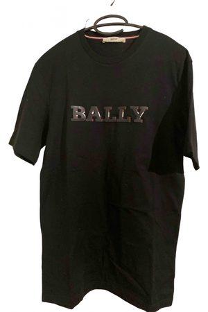 Bally Cotton T-shirt