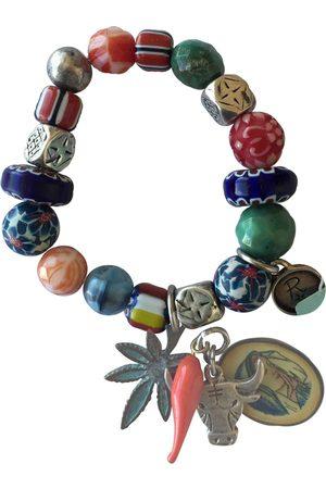 Reminiscence Pearls bracelet