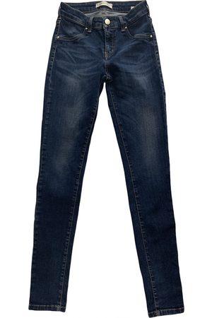 Kocca Cotton - elasthane Jeans