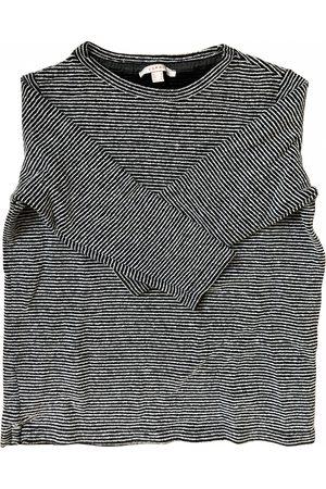 Esprit Cotton Knitwear