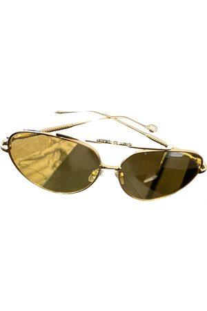 Mont Blanc Men Sunglasses - Sunglasses