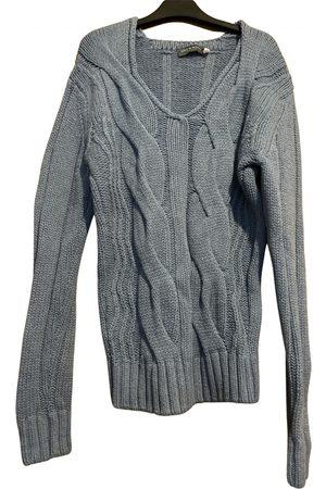 Lyle & Scott Wool Knitwear & Sweatshirts