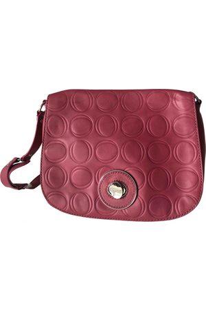 Oroton Leather Handbags