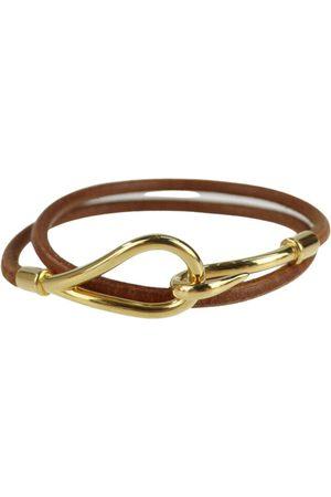 Hermès Women Bracelets - Multicolour Bracelet