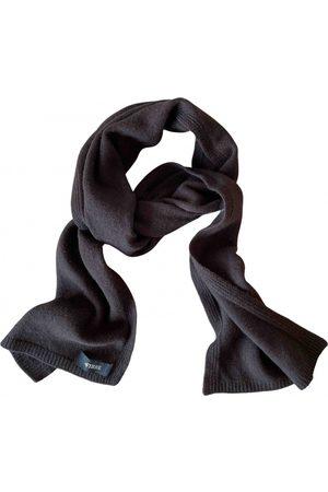 Gianfranco Ferré Wool Scarves & Pocket Squares