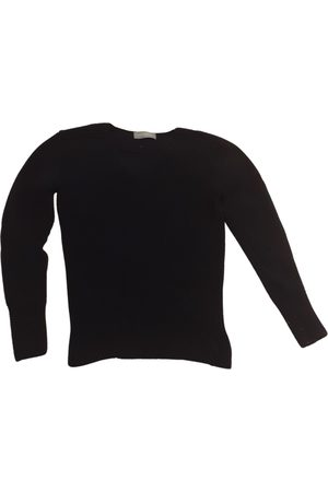 innamorato Wool jumper