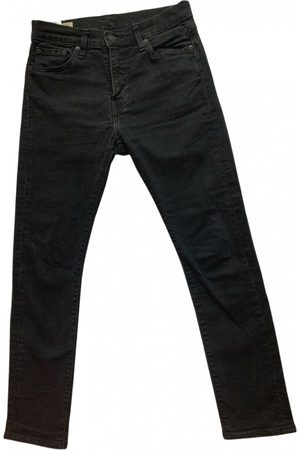 Levi's 510 slim jean