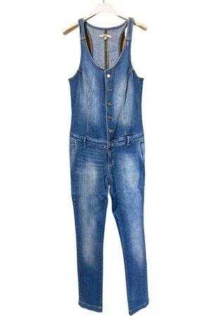 Kocca Women Jeans - Denim - Jeans Jumpsuits