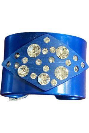 SHARRA PAGANO Plastic Bracelets