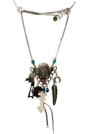 Reminiscence Women Necklaces - Long necklace