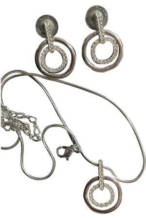 Swarovski Women Jewellery Sets - Jewellery Sets