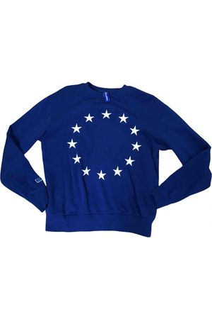 Etudes Cotton Knitwear & Sweatshirts