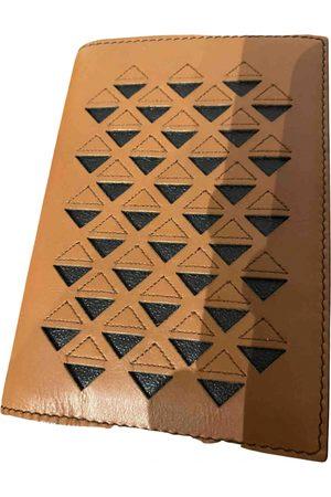 Bottega Veneta Leather small bag