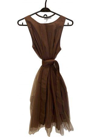 Cathrine hammel Cotton Dresses