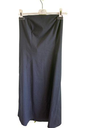 Sisley Maxi dress