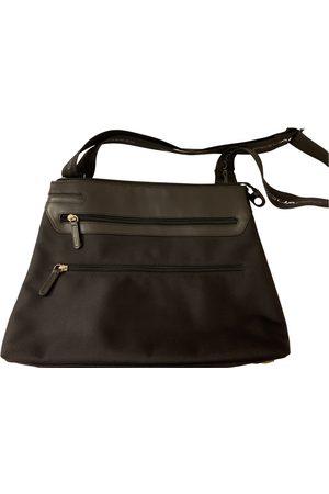Piquadro Synthetic Handbags