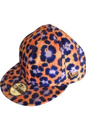 Kenzo Men Hats - Polyester Hats & Pull ON Hats
