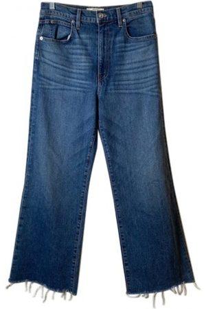 SLVRLAKE Denim - Jeans Jeans