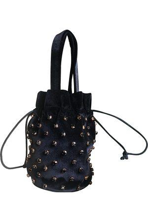 Le Nine Velvet Handbags