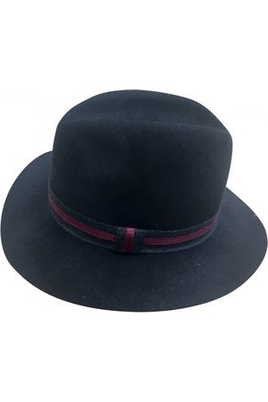 Théodore Women Hats - Hat