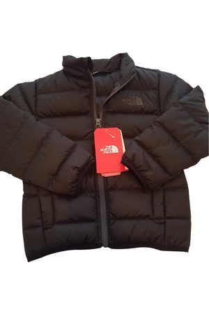 The North Face Polyester Jackets & Coats