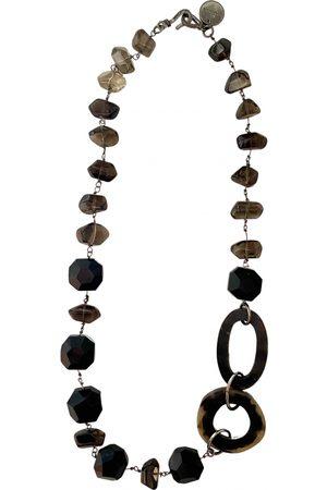 Furla Horn Necklaces