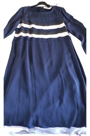 HARMONT&BLAINE Mid-length dress