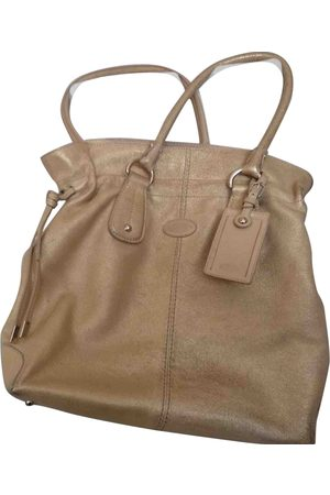 Tod's Women Purses - Leather handbag
