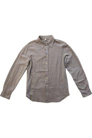 Miu Miu Men Shirts - Shirt