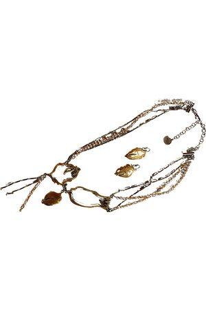 Rochas Women Jewellery Sets - Jewellery set
