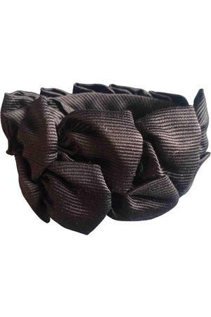 Miu Miu Silk Bracelets