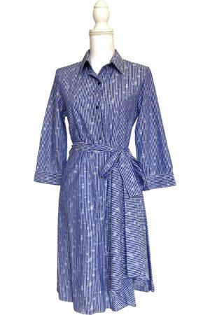 Evi Grintela Cotton Dresses