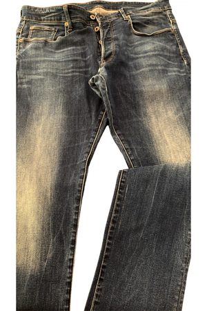 G-Star Cotton Jeans
