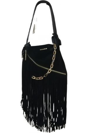 Dsquared2 Leather handbag