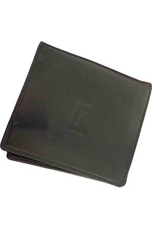 LANCEL Leather small bag